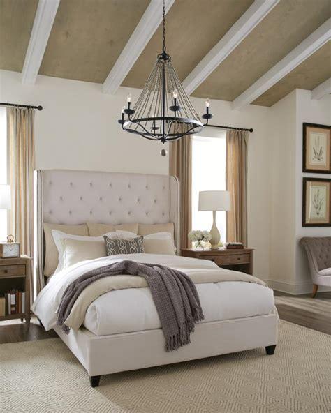 luminaire pour chambre à coucher chambre a coucher luminaire 180650 gt gt emihem com la