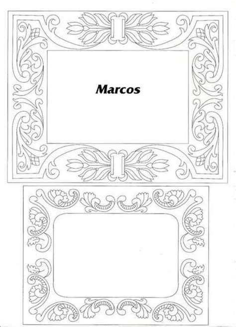 846 best images about Moldes on Pinterest | Coloring pages