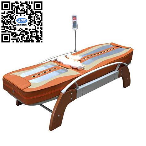 migun massage bed nuga best massage bed reviews online shopping nuga best
