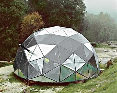 cupole trasparenti 1000 images about domes tents shelter on