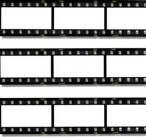 illustration gratuite pellicule film kodak noir