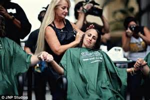 prison shaving hair and selling it clipper cutting hair ladies hair image short hairstyle 2013