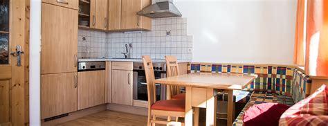 appartamenti valle di casies prezzi burgerhof agriturismo appartamento valle di