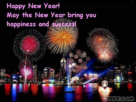 new year what to bring happy new year may the new year bring you happiness and