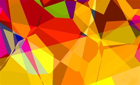 wallpaper abstrak segitiga 5 lessons from social good summit say no to food waste