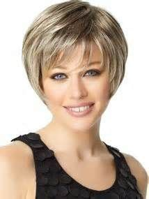 wedge cut for fine hair 15 short wedge hairstyles for fine hair hairstyle for