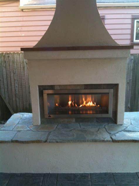 tulsa fireplace supply