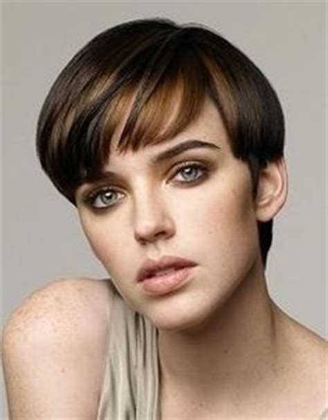 bi level haircut pictures bi level haircuts for women short hairstyle 2013