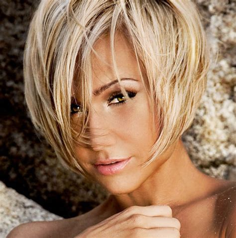 100 Best Bob Hairstyles   The Best Short Hairstyles for