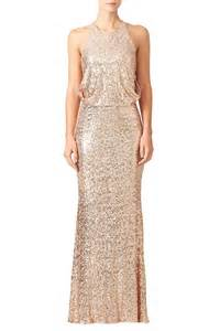 Wedding Dresses For Rent 1000 Ideas About Rose Gold Bridesmaid Dresses On Pinterest Rose Gold Bridesmaid Gold