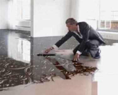resine a pavimento pavimenti in resina pavimento per interni pavimenti in