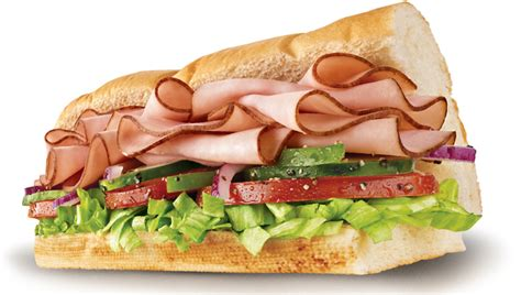 300g carbohydrates subway menu
