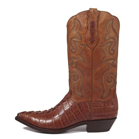 b boots style 5 j b hill boot company j b hill boot company
