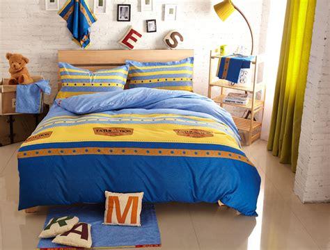 Cheap Bed Linen Sets Striped Comforter Sets Modern Bed Linen Bedding Sets Cheap Bed Sheets Ropa De Cama