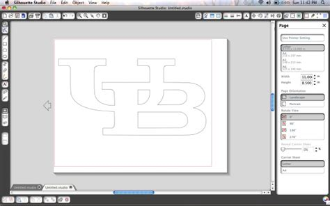 inkscape tutorial create your own flourish 81 best inkscape images on pinterest silhouette cameo