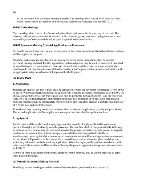 Government Contract Specialist Sle Resume by Cover Letter For Government Contracting 28 Images Government Contracts Attorney Cover Letter