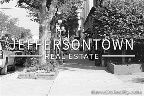houses for sale in jeffersontown ky homes for sale in jeffersontown j town louisville real estate