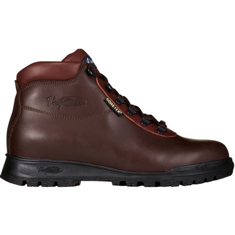 vasque sundowner gtx backpacking boot s