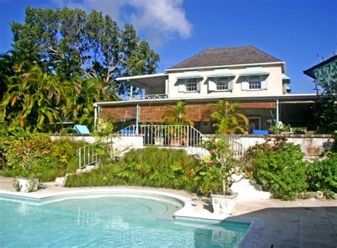 the house barbados the barbados national trust open house programme barbados property list