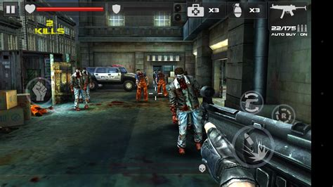 download mod game dead target dead target zombie v1 6 2 mod apk unlimited money