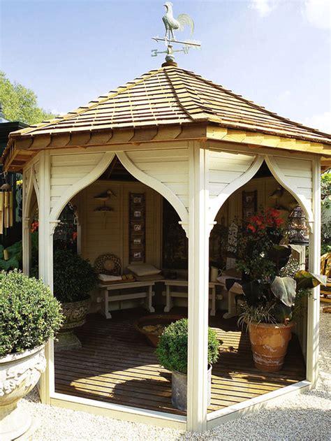 gazebo pergola designs pergola and gazebo design trends diy shed pergola fence deck more outdoor structures diy