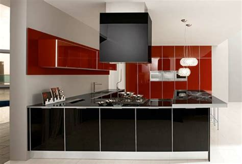 weiße und rote küche k 252 che k 252 che rot schwarz k 252 che rot or k 252 che rot schwarz