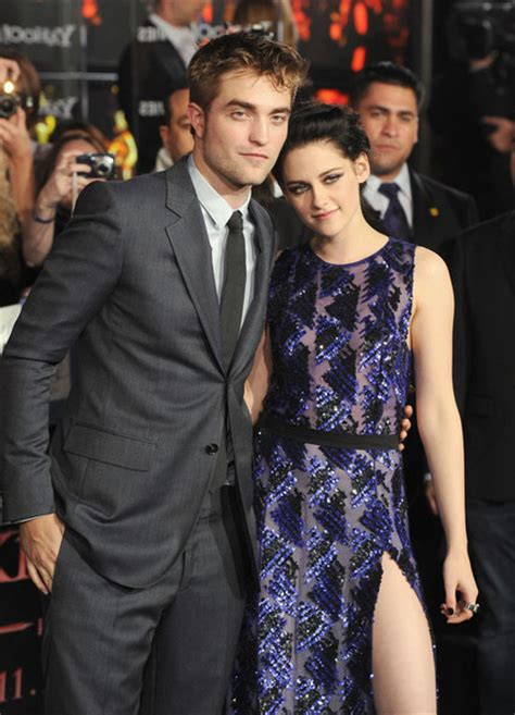 rob pattinson news today kristen stewart and robert pattinson news updates