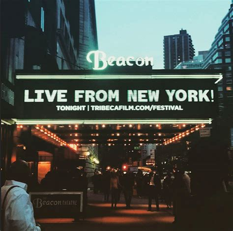 live new york live from new york streamen in in 4320p 21 9