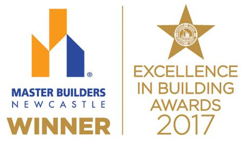 Mba Award Winners 2017 by Did You You Could Build Two Storey Flats