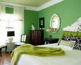 two color room painting color ideas house decor picture
