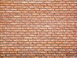 Brick Wall by Brick Box Image Brick Wall Wallpaper