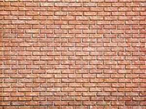 Brick Box Image: Brick Wall Wallpaper