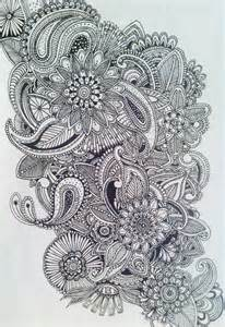 doodle and drawing ideas doodles pattern drawing doodles