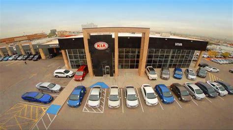 viva kia 15 reviews garages 5800 montana ave el