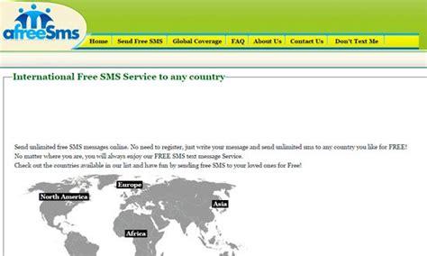enviar mensajes gratis enviar sms gratis desde el pc enviar mensajes gratis enviar sms gratis desde el pc