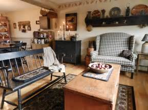 Room furniture primitive decorating ideas for living room primitive