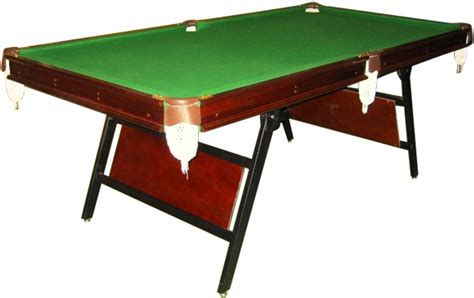 fold up pool table for sale sa leisure