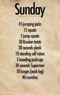 back on pointe 187 a daily exercise plan do these exercises