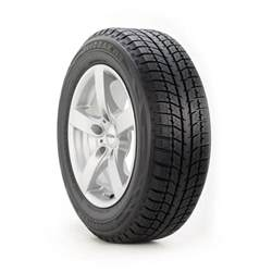 Best Car Tires For Winter Top 10 Best Winter Tires For 2017
