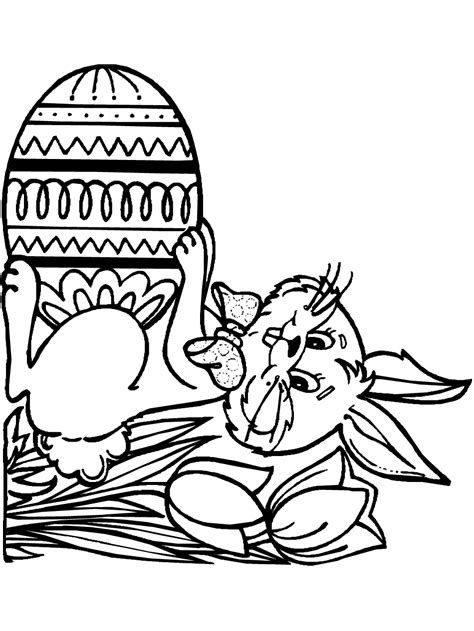 lds coloring pages easter fun easter colouring free for primary
