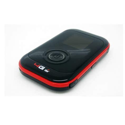 Pocket Wifi Router unlocked mf91 zte mf91 4g lte router specs review buy zte mf91 4g lte wifi hotspot