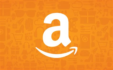 Amazon Gift Card Value - amazon com inc amzn stock price target boosted over 1 000 again