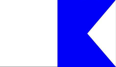 dive flag dive flags ensure scuba safety