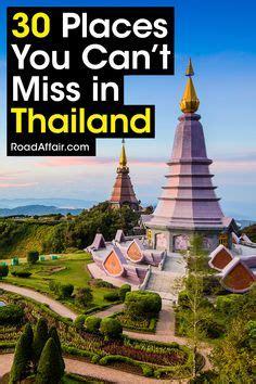 bangkok travel map  travelers great guide