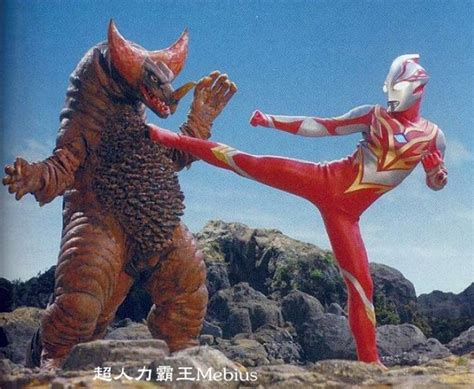 film ultraman tiga vs mebius 194 best images about robot roll call on pinterest