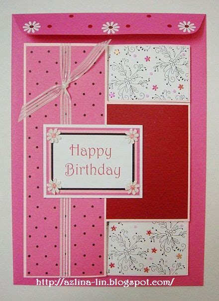 Best Wishes Handmade Cards - 11 best images about trishutter card designs on