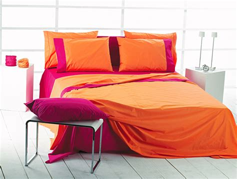 summer bed sheets welcome summer decorate your summer bedroom