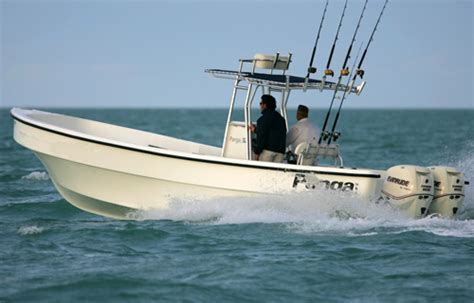 panga boat range research panga boats panga 32lx center console boat on