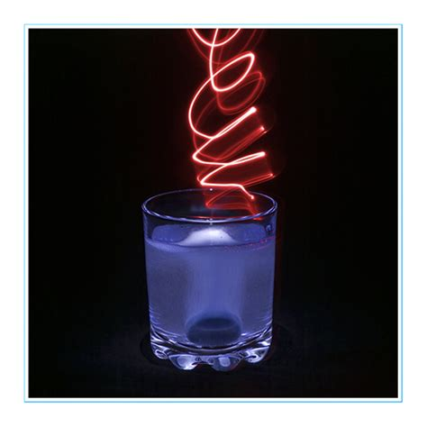 painting with light painting with light diy photography