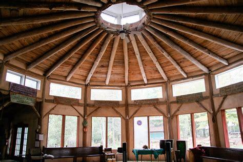 Exceptional Wood Frame Home Plans #5: Ncnaturalbuilding2.jpg